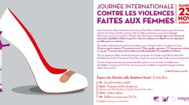 Flyer-Violences-WEB-02