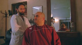 Barber-itw-Yannis